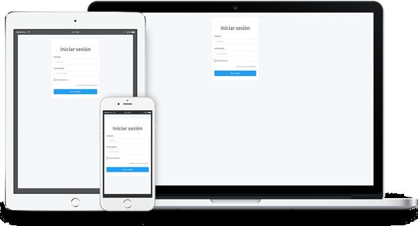 SMS Masivo: Sistema de SMS