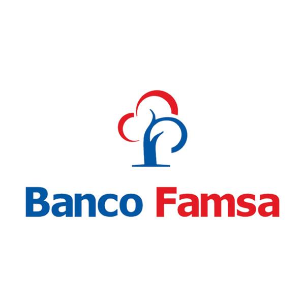 Banco Famsa